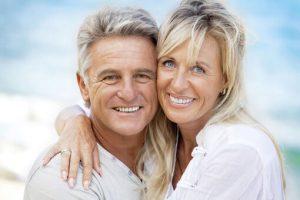 Best Senior Dating Sites Of 2016