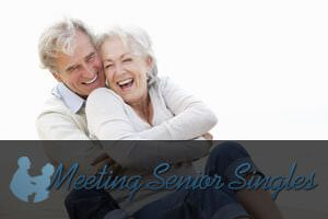 meeting senior singles review