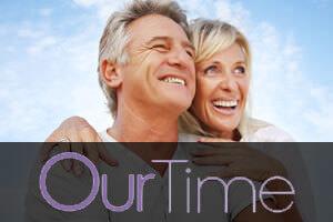 ourtime dating site anmeldelserChristian dating nettsteder rundt om i verden