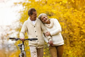 How To Make Dating An Older Person In Midlife Work
