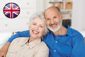 Best Canada Senior Dating Sites Of 2016