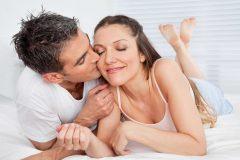 older couple sex