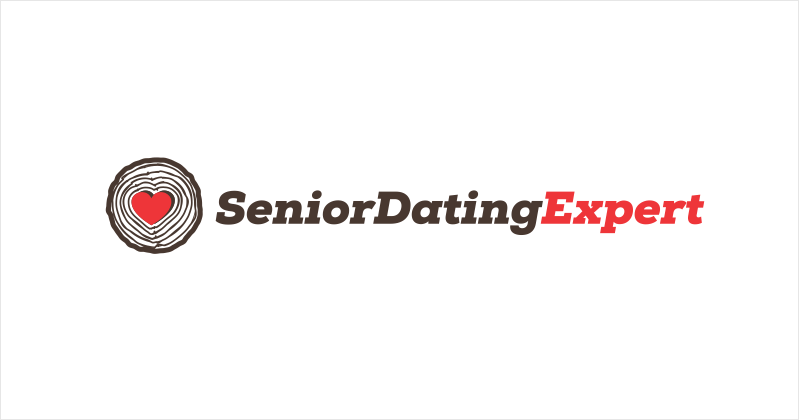 golden senior dating site Numerous online dating sites exclusively for seniors have become a popular option for many senior living: finding love in your golden years.