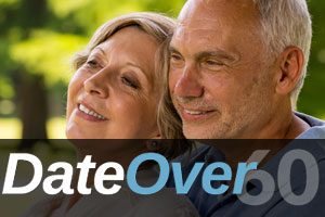 DateOver60 review