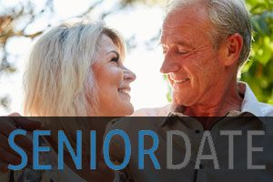 Senior Date Review