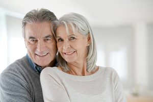 Best Dating Sites for Christian Seniors