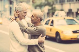 Best Dating Sites for Gay Seniors