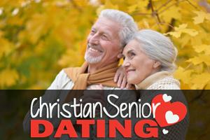 hyvä intros dating sites