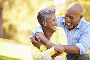 Best Dating Sites for Black Seniors